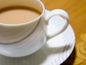 teacup_L