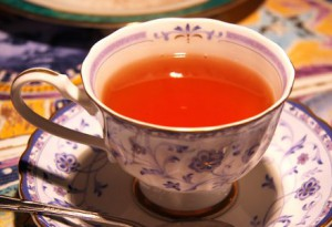 紅茶ティー無料画像8